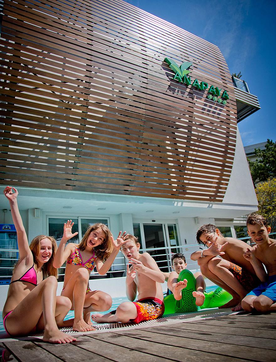 alt-imm-sezione-piscina-2