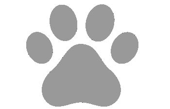 Hunde sind erlaubt