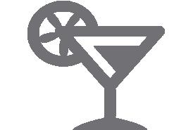 Symbol Bar