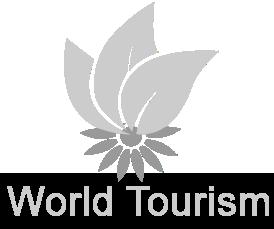 World tourism Lignano