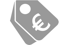 Symbol - Angebote